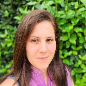 Lauren fahey